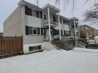 Triplex for sale in Boisbriand, Laurentides, 3278 - 3280, Avenue  Bourassa, 11082187 - Centris.ca