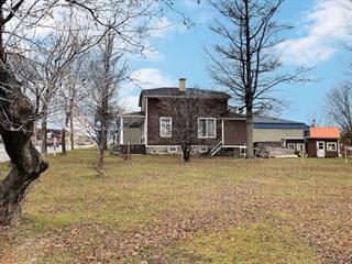Terrain à vendre à Québec (Charlesbourg), Capitale-Nationale, 8630Z, boulevard  Henri-Bourassa, 28959175 - Centris.ca