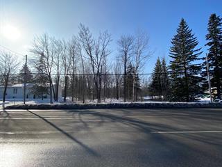 Terrain à vendre à Trois-Rivières, Mauricie, boulevard  Thibeau, 18812296 - Centris.ca