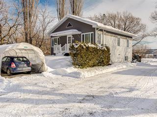 Maison à vendre à Château-Richer, Capitale-Nationale, 8274Z - 8276Z, boulevard  Sainte-Anne, 25316992 - Centris.ca