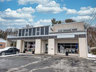 Duplex for sale in Sorel-Tracy, Montérégie, 1745Z, boulevard  Fiset, 11147012 - Centris.ca
