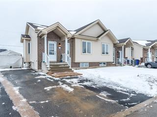 House for sale in Contrecoeur, Montérégie, 6112, Rue des Pluviers, 23146101 - Centris.ca