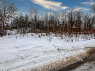 Land for sale in Shawinigan, Mauricie, Rue de la Poudrière, 27941138 - Centris.ca