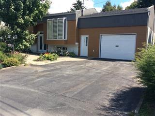 House for sale in Notre-Dame-des-Pins, Chaudière-Appalaches, 208, 28e Rue, 11695323 - Centris.ca