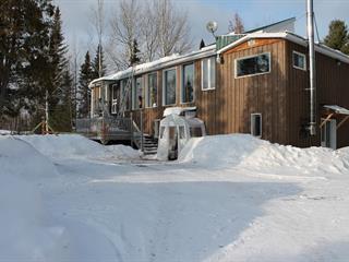 House for sale in Saint-Ambroise, Saguenay/Lac-Saint-Jean, 34, Chemin du Lac-Vert, 28209325 - Centris.ca