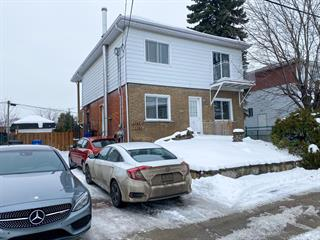 Condominium house for rent in Longueuil (Le Vieux-Longueuil), Montérégie, 1344, Rue  Saint-Thomas (Longueuil), 14159795 - Centris.ca