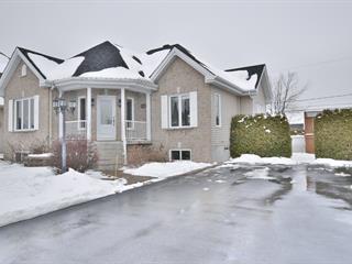 Maison à vendre à Saint-Dominique, Montérégie, 591, Rue  Dion, 13162145 - Centris.ca