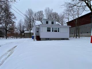 House for sale in Cowansville, Montérégie, 205, Rue  James, 28533623 - Centris.ca