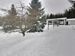Hobby farm for sale in Princeville, Centre-du-Québec, 953A, Route  263 Nord, 14402436 - Centris.ca