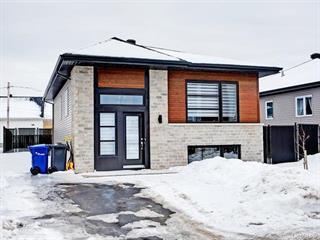 House for sale in Laval (Saint-François), Laval, 8022, Rue des Quatre-Vents, 28541086 - Centris.ca