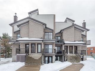 House for rent in Montréal (LaSalle), Montréal (Island), 531, Croissant de la Louisiane, 9197147 - Centris.ca