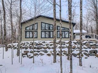House for sale in Mulgrave-et-Derry, Outaouais, 1047, Chemin de la Mine, 19530723 - Centris.ca