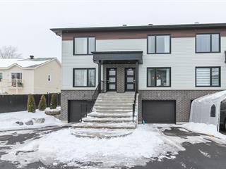 House for sale in Saint-Jean-Baptiste, Montérégie, 3412, Rue  Hamel, 17002180 - Centris.ca