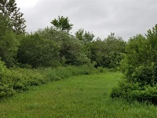 Lot for sale in Sainte-Claire, Chaudière-Appalaches, 602, Chemin de la Rivière-Etchemin, 12897987 - Centris.ca