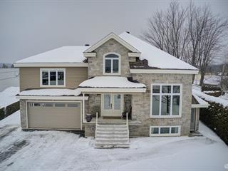 Maison à vendre à Disraeli - Ville, Chaudière-Appalaches, 1175, Rue  Camirand, 23998805 - Centris.ca