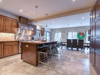 Maison à vendre à Montréal (Ahuntsic-Cartierville), Montréal (Île), 1210, Rue  Sauriol Est, 26656163 - Centris.ca
