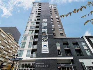 Condo for sale in Montréal (Ville-Marie), Montréal (Island), 1150, Rue  Saint-Denis, apt. 1012, 27246532 - Centris.ca