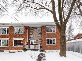 Duplex for sale in Laval (Pont-Viau), Laval, 488 - 490, Chemin de la Lorraine, 12772060 - Centris.ca