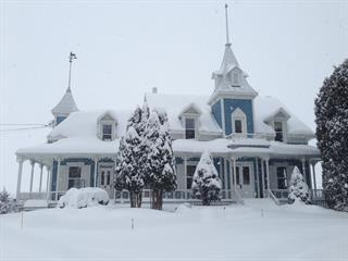 Maison à vendre à Saint-Joseph-de-Beauce, Chaudière-Appalaches, 930, Avenue du Palais, 16874847 - Centris.ca