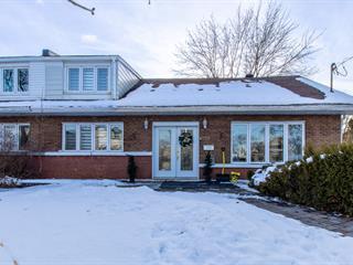 Maison à vendre à Montréal (Saint-Léonard), Montréal (Île), 8140, Rue  Aimé-Renaud, 11241316 - Centris.ca
