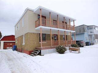 Duplex for sale in Saguenay (Jonquière), Saguenay/Lac-Saint-Jean, 2758 - 2760, Rue  Hocquart, 21790248 - Centris.ca