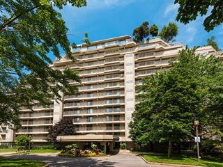 Condo à vendre à Montréal (Côte-des-Neiges/Notre-Dame-de-Grâce), Montréal (Île), 6301, Place  Northcrest, app. 10P, 20826220 - Centris.ca