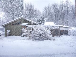 House for sale in Laval (Fabreville), Laval, 1008, Rue de Liverpool, 13604174 - Centris.ca