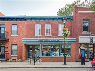Condo / Apartment for rent in Montréal (Verdun/Île-des-Soeurs), Montréal (Island), 3864, Rue  Wellington, 24710510 - Centris.ca