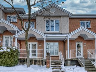 House for rent in Laval (Vimont), Laval, 845, Rue de Lausanne, 14815634 - Centris.ca
