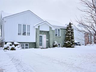 Maison à vendre à Mercier, Montérégie, 32, Rue de Beaupré, 20773535 - Centris.ca