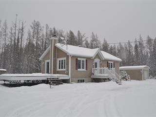 Maison à vendre à Dudswell, Estrie, 20, Chemin  Pomerleau, 12638925 - Centris.ca