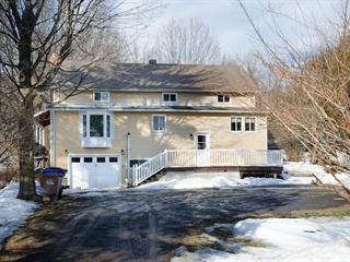 House for sale in Stanstead - Ville, Estrie, 113, Rue  Railroad, 16640685 - Centris.ca