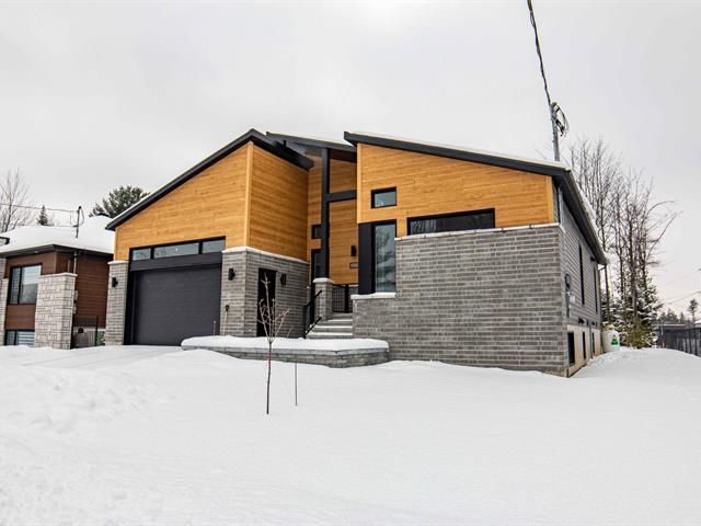 House for sale in Drummondville, Centre-du-Québec, 620 - 622, Rue du Grenache, 14708451 - Centris.ca