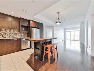 Condo / Apartment for rent in Laval (Chomedey), Laval, 4500, Chemin des Cageux, apt. 1207, 22842538 - Centris.ca