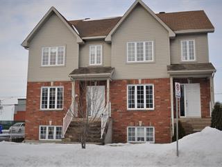Condo for sale in Marieville, Montérégie, 619, Rue  Bernard, 21831980 - Centris.ca