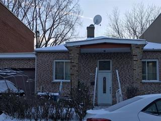 House for sale in Montréal (Villeray/Saint-Michel/Parc-Extension), Montréal (Island), 9186, Rue  D'Iberville, 15787580 - Centris.ca