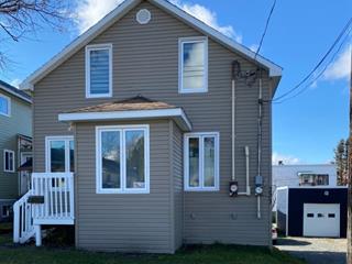 Triplex for sale in Val-d'Or, Abitibi-Témiscamingue, 233 - 237, 11e Rue, 22697310 - Centris.ca