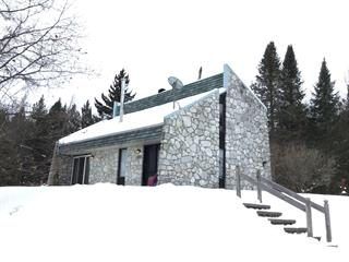 Maison à vendre à Weedon, Estrie, 2283, Route  112 Est, 27746261 - Centris.ca
