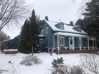 Maison à vendre à Sainte-Geneviève-de-Berthier, Lanaudière, 1950, Grande-Côte, 25454749 - Centris.ca
