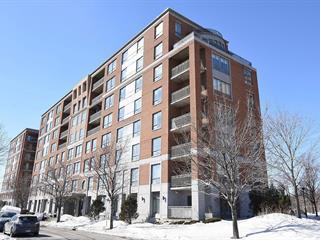Condo / Apartment for rent in Montréal (Mercier/Hochelaga-Maisonneuve), Montréal (Island), 7805, Rue  Sherbrooke Est, apt. 208, 12420008 - Centris.ca
