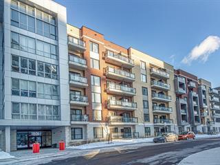 Condo / Apartment for rent in Montréal (LaSalle), Montréal (Island), 1801, Rue  Viola-Desmond, apt. 637, 12837885 - Centris.ca