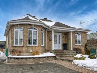 Maison à vendre à Chambly, Montérégie, 365, Rue  Saint-Joseph, 25062821 - Centris.ca