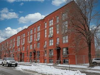 Condo / Apartment for rent in Montréal (Mercier/Hochelaga-Maisonneuve), Montréal (Island), 2105, Avenue  Desjardins, apt. 6, 25243155 - Centris.ca