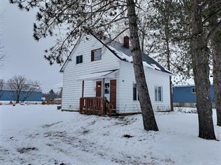 Maison à vendre à Saint-Samuel, Centre-du-Québec, 227, Rue de l'Église, 25080258 - Centris.ca