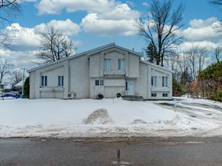 Maison à vendre à Mascouche, Lanaudière, 2020, Rue  Chartrand, 25983164 - Centris.ca