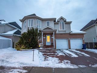 House for sale in Laval (Sainte-Rose), Laval, 2281, boulevard des Oiseaux, 12231215 - Centris.ca