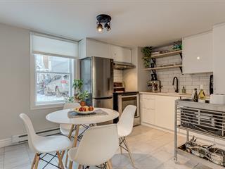Condo for sale in Québec (La Cité-Limoilou), Capitale-Nationale, 576, 8e Rue, 11153251 - Centris.ca