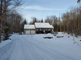 Maison à vendre à Saint-Colomban, Laurentides, 133, Rue du Versant, 20965431 - Centris.ca