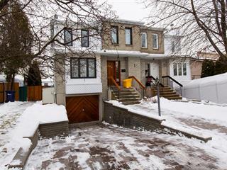House for sale in Laval (Vimont), Laval, 294, Rue de Clèves, 9542001 - Centris.ca