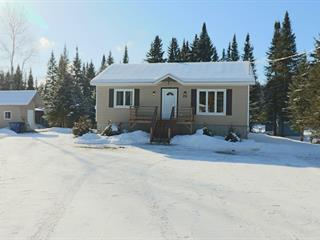 Cottage for sale in Saint-Alexis-des-Monts, Mauricie, 210, Rue  Alfred-Clément, 20211004 - Centris.ca
